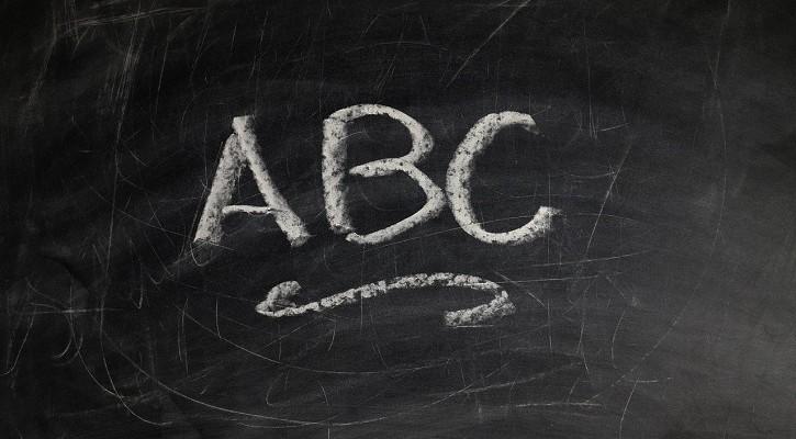 Estreno blog con una entrevista para ABC
