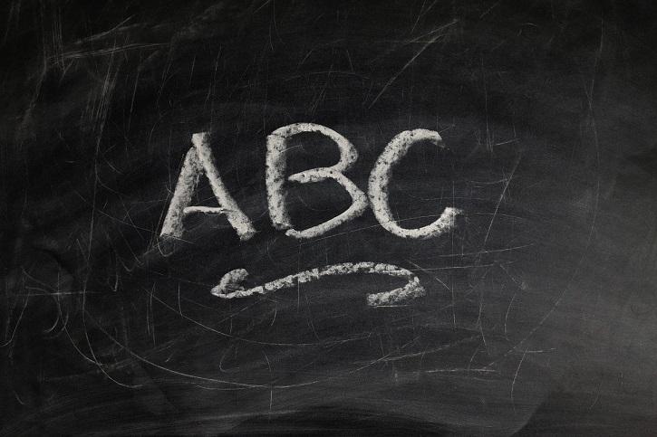 Entrevista en ABC