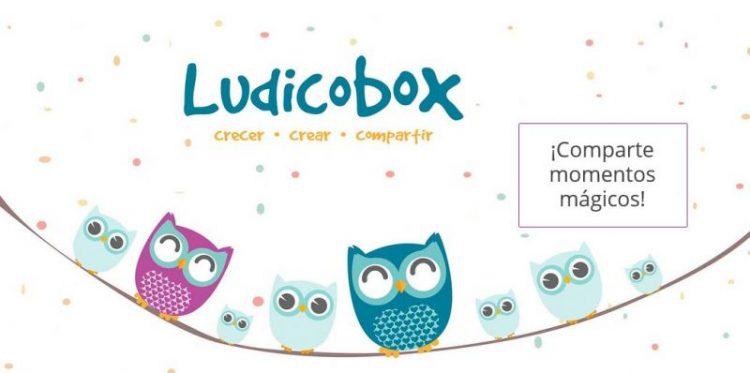 Ludicobox