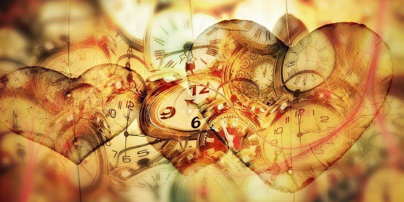 La sabiduría y perder el tiempo en tiempos del coronavirus