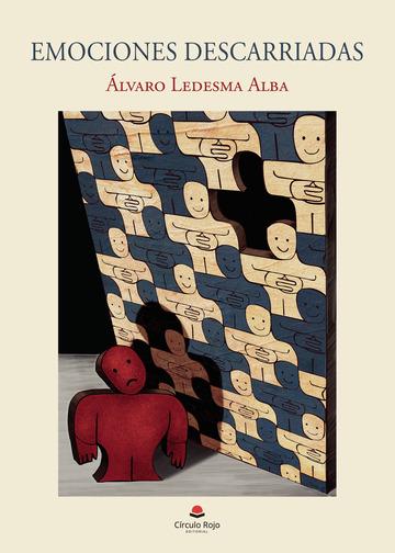 https://alvarola.com/libros-publicados/